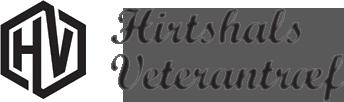Hirtshals Veterantræf